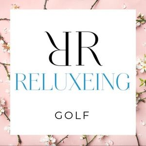 Tops - Reluxeing ⛳️ Golf  Gear ⛳️